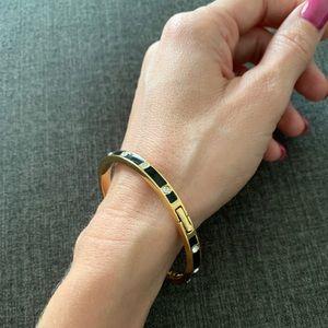 KATE SPADE ♠️   Set in Stone Bracelet